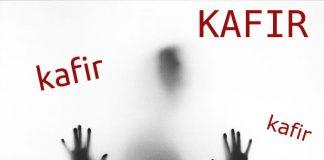 kafir dalam islam