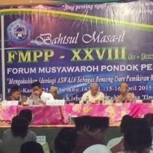 fmpp-0415