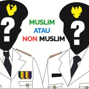 pilkada-muslim-non