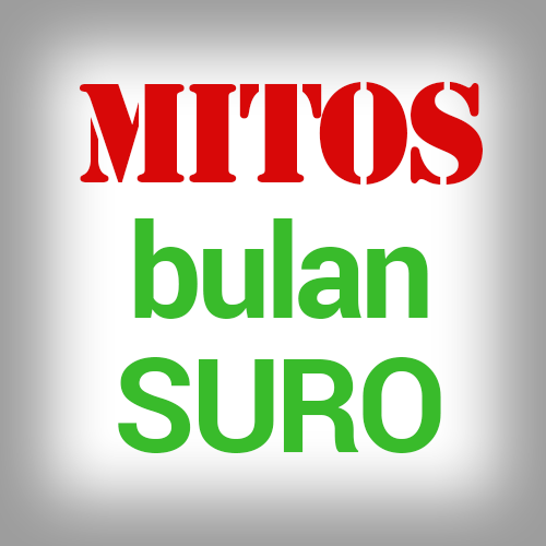 mitos-suro
