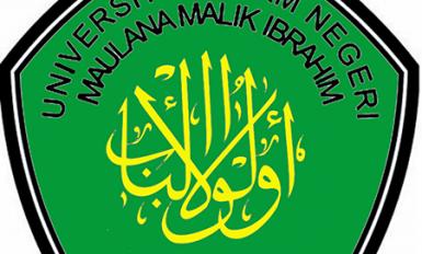 uin_maulana_malik_ibrahim