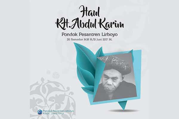 kh-abdul-karim-haul