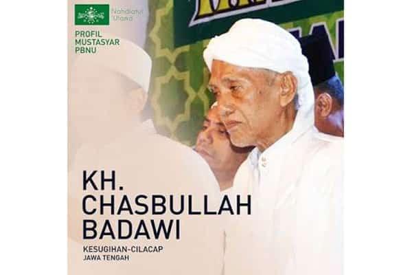 kh-chasbulloh-badawi