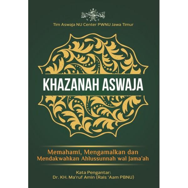 khazanah-aswaja-cover