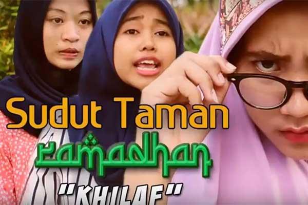 taman-ramadhan-khilaf