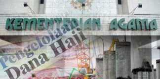 FMPP Se Jawa Madura Ke-31