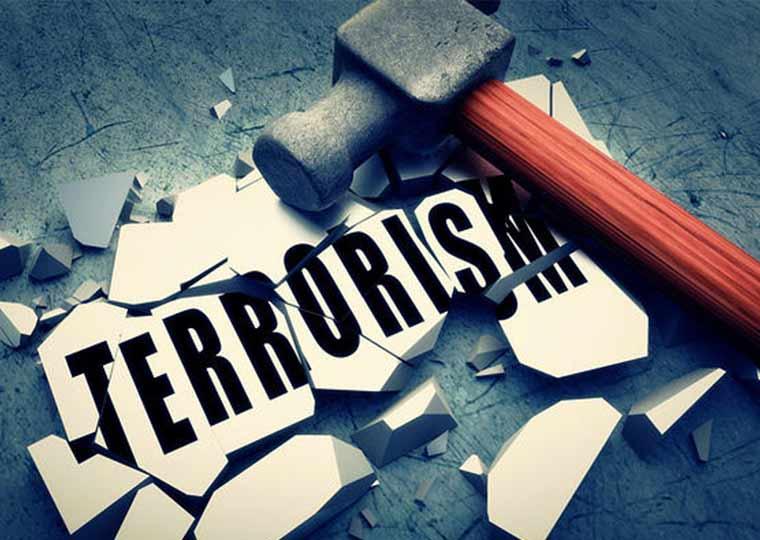 hukum mencabut kewarganegaraan teroris