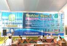 FMPP Se Jawa Madura ke 31