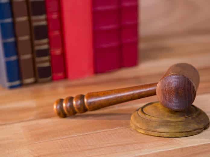 Pasal perceraian dalam hukum islam
