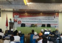 ikatan alumni syam indonesia