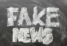 hukum menyebarkan berita hoax