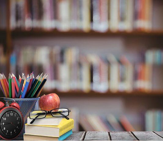 urgensi pendidikan