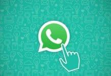 grup whatsapp pria dan wanita